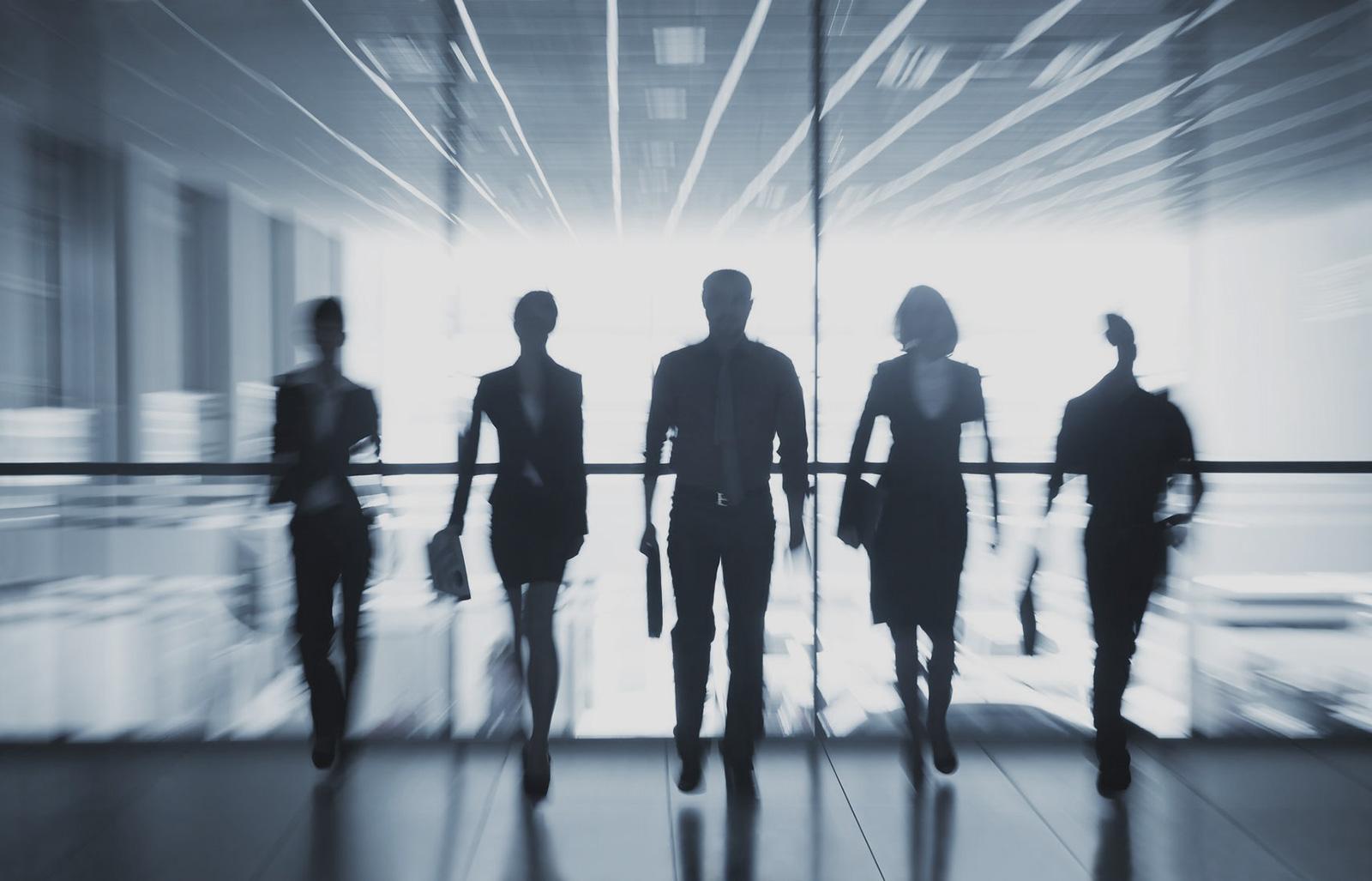 Agenti Immobiliari Trento richiesti meno vincoli per la professione di agenti